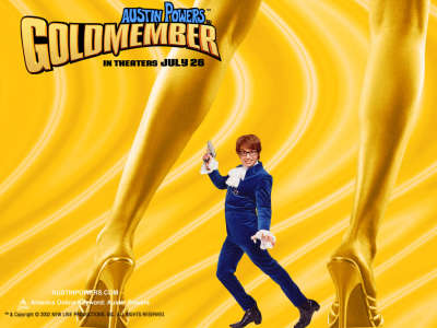 Austin Powers In Goldmember 013