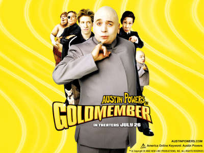 Austin Powers In Goldmember 018
