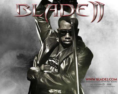 Blade II 004