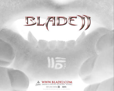 Blade II 005