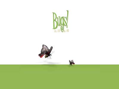 Bugs 001