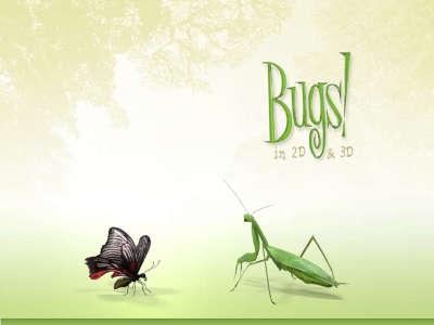Bugs 002