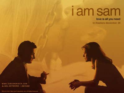 I Am Sam 001
