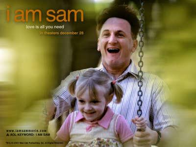 I Am Sam 002