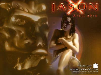 Jason X 003