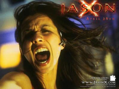 Jason X 004