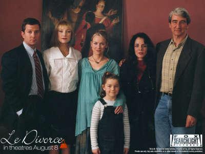 Le Divorce 002