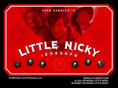 Little Nick 001
