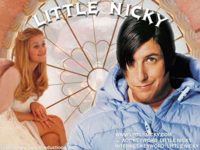 Little Nick 002