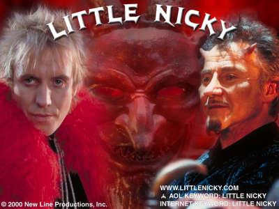 Little Nick 003