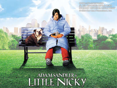 Little Nick 004