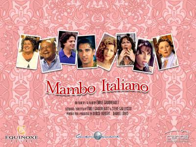 Mambo Italiano 004