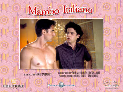 Mambo Italiano 008