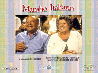 Mambo Italiano 010