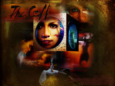 The Cell 006