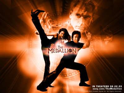 The Medallion002