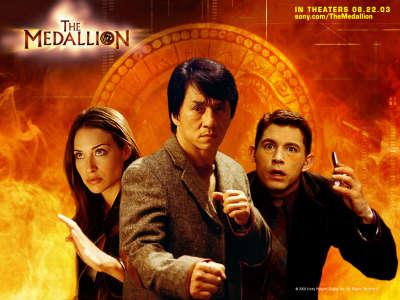 The Medallion003