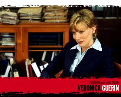 Veronica Guerin 001
