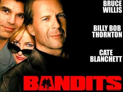 Bandits 005