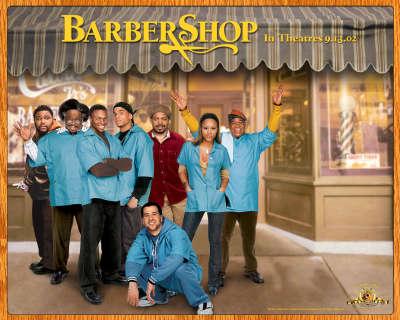 Barbershop 001