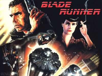 Blade Runner 002