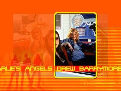 Charlies Angels 001
