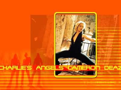 Charlies Angels 003