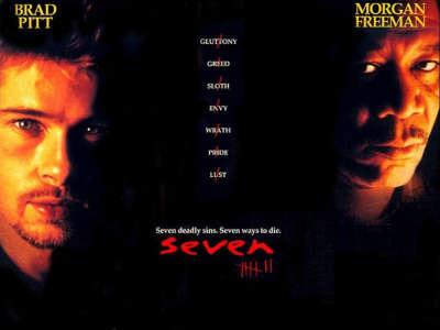 Seven 001