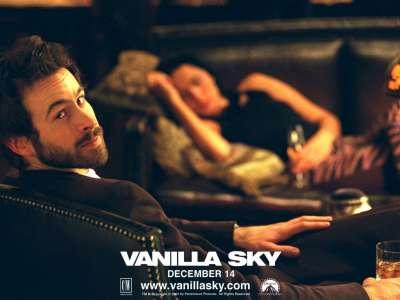 Vanilla Sky 005