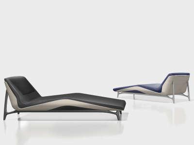 Mercedes Benz Furniture Style