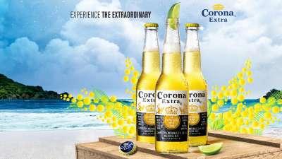 La Cerveza Corona 1920x1080 482 Hd