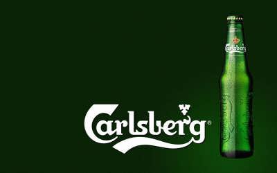Carlsberg Premium Beer 1920x1200 478 Wide