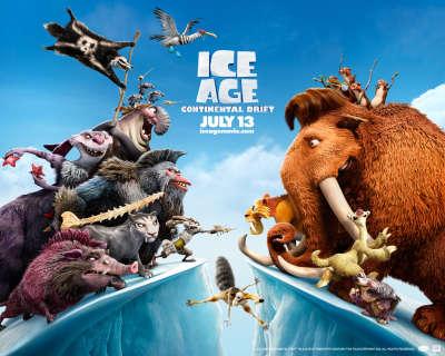 Ice Age Continental Drift.jpeg