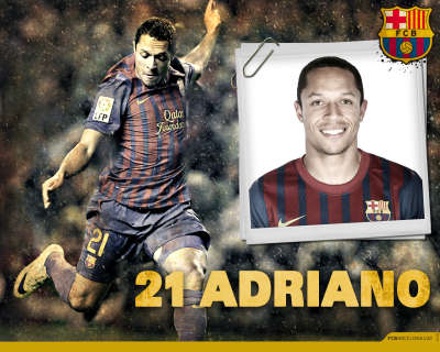 FCB 21 ADRIANO.v1328259667