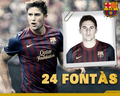 FCB 24 FONTAS.v1328259787