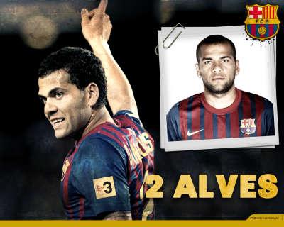 FCB 2 ALVES.v1328258477