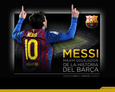 FCB Messi Maxim Golejador Cat.v1332335308