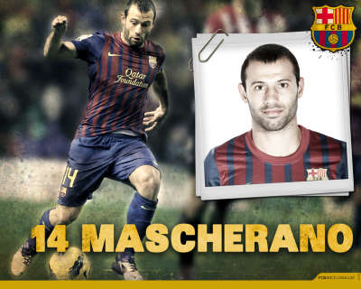 FCB 14 MASCHERANO.v1328259358