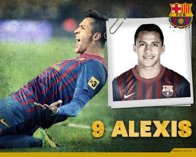 FCB 9 ALEXIS.v1328259228