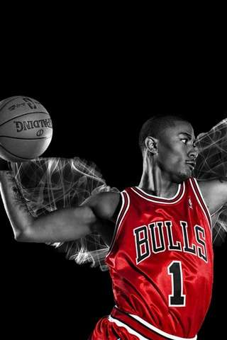aa23e2d29295 More Chicago Bulls Wallpapers
