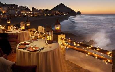 Malibu Dining
