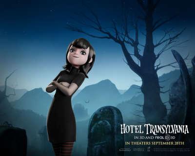 Hotel Transylvania.jpeg