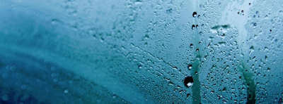 Rain Nature For Facebook Covers