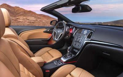 Opel Cascada3