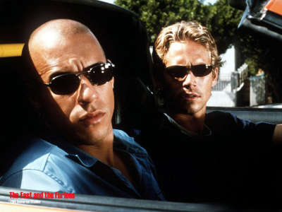 001 2 Fast 2 Furious 003