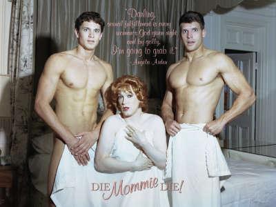 Die Mommie Die 002