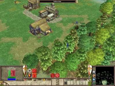 Empires Dawn Of The Modern War 002