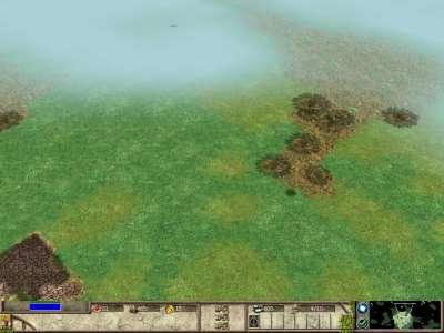 Empires Dawn Of The Modern War 003