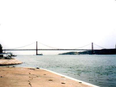 Lisbona 001