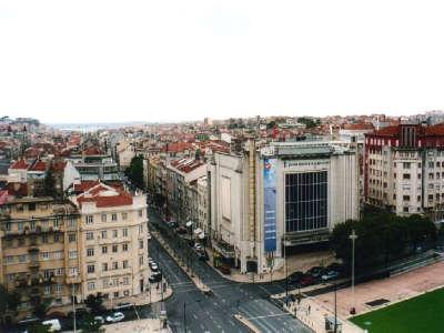 Lisbona 002